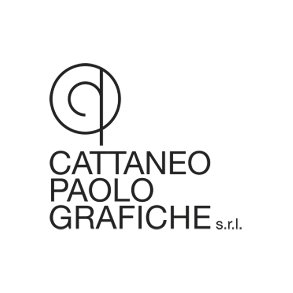 cattaneo design and food sponsor