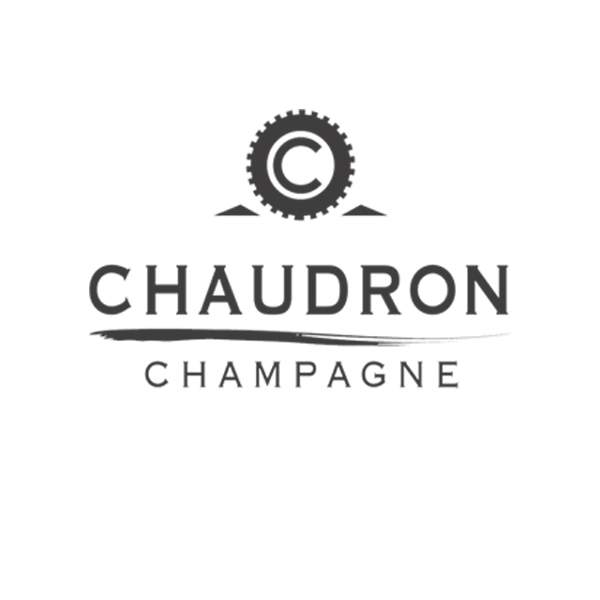 chaudron design and food sponsor