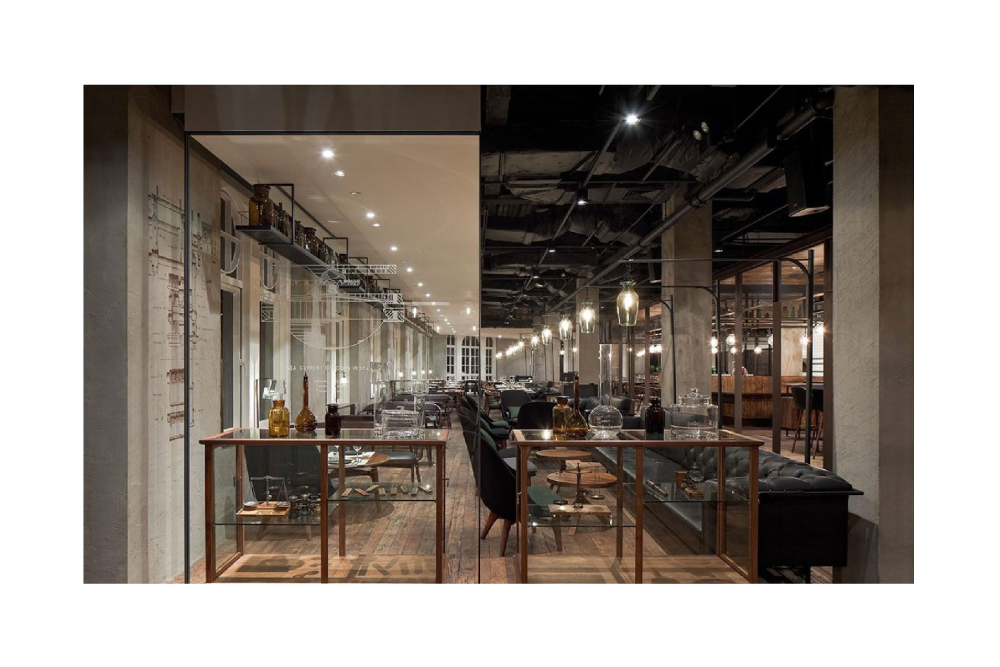 design-for-food-il mercato