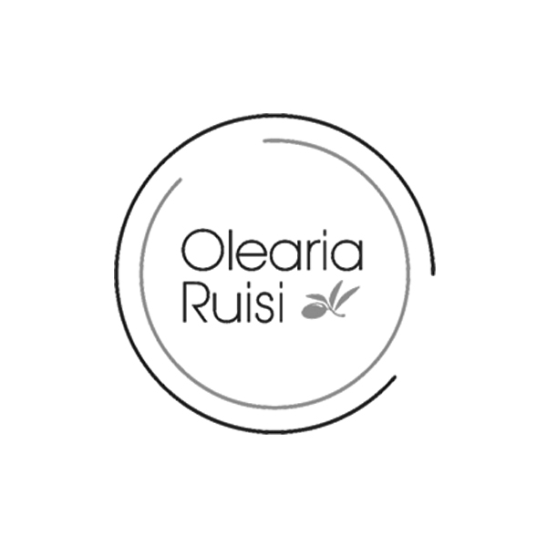 oleariaruisi design and food sponsor