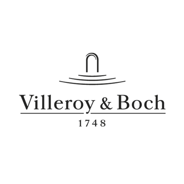 villeroyboch design and food sponsor