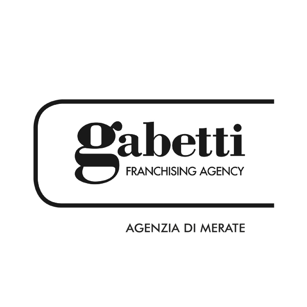 gabetti-design-and-food-sponsor